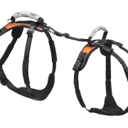 Conventional Harness thumbnail