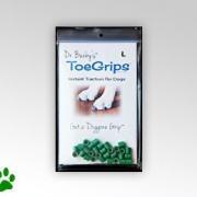 Dr Buzby's ToeGrips thumbnail